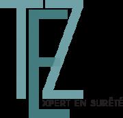 logo-tz-expert-v2