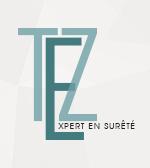 TZ Expert